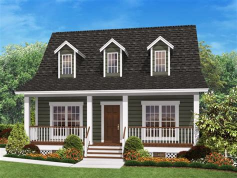 Country Plan 900 Square Feet 2 Bedrooms 2 Bathrooms 1200 Square Foot Cape Cod House Plans