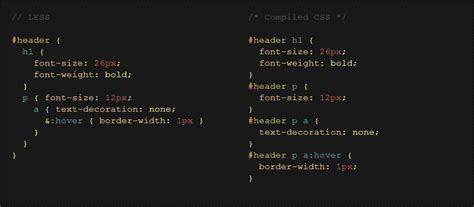 html div clear jquery clear div html phpsourcecode net