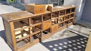 assemblage bois refaire un meuble de m 233 tier forum