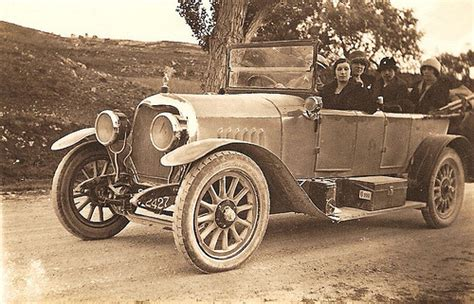 invention of the motor car the history of the invention of the car
