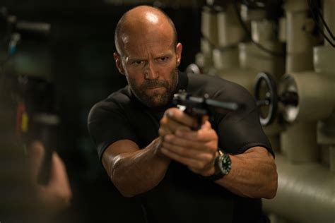 film van jason statham mechanic resurrection 8k ultra hd wallpaper and