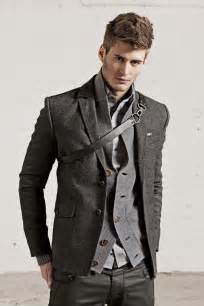 98 best slim style images on