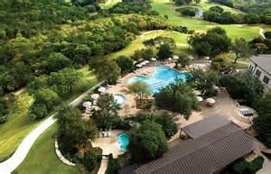 Omni Barton Creek Omni Barton Creek Resort Spa Careers Hospitality