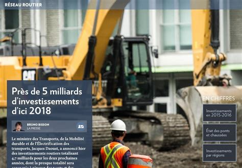 section 170 f 8 pr 232 s de 5 milliards d investissements d ici 2018 la presse