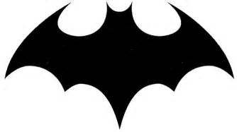 batman symbol template free download clip art free clip art clipart library