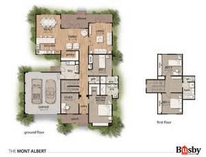 magnolia homes waco texas silos tri level house floor plans open plan with style