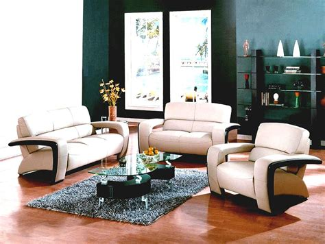 living room ideas small space 2018 modern living rooms ideas uk living room trends 2018