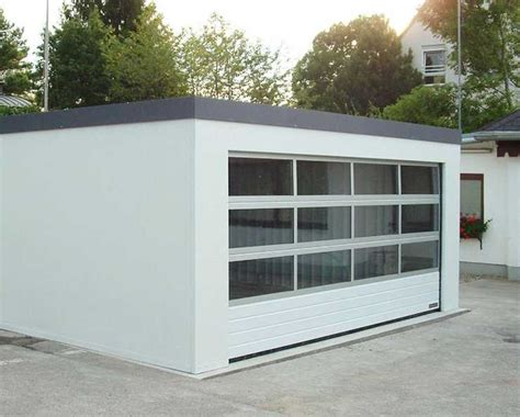 mc garagen mannheim pressenachricht mc garagen und historischer garagenbau