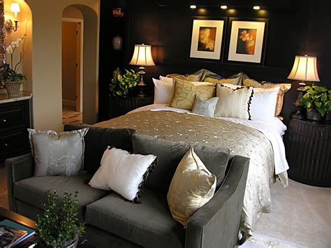 How To Decorate A Small Master Bedroom by Pics Of Bedrooms Decorating Amazing Of Trendy Master