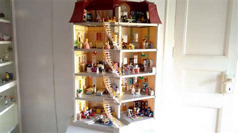 como decorar mi casa moderna