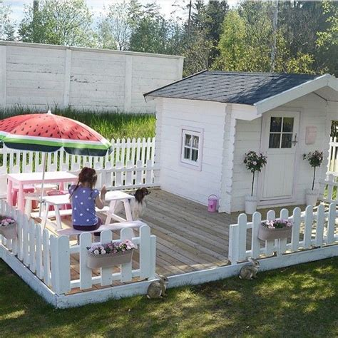 buy play house 92 best playhouse images on pinterest playhouse ideas playhouse outdoor and girls