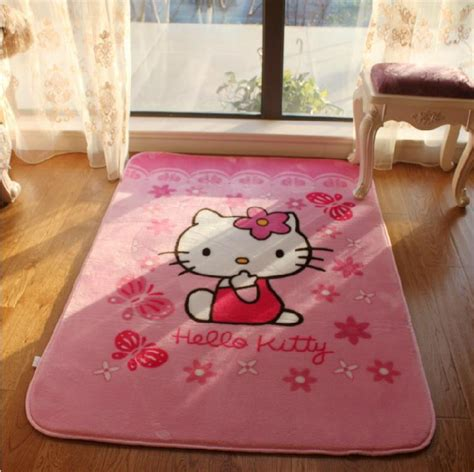 korean bed mat korean bed mat reviews online shopping korean bed mat