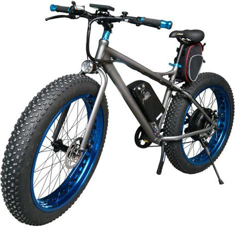 Sale Oem Bel Sepeda I My Bike 1000w power electric bike sobowo lithium battery ebike road 48v electric bike for sale in
