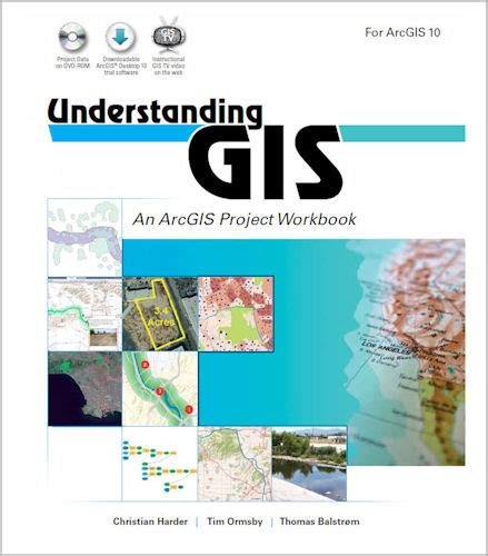 arcgis tutorial workbook arcgis lernen 220 bungen und ressourcen f 252 rs studium gis