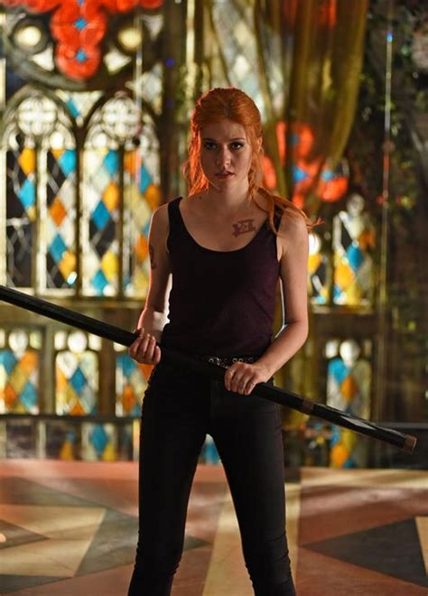Of Thrones Staffel 3 Bluray 162 by Shadowhunters Bild Katherine Mcnamara 162 183