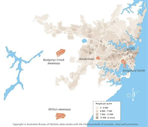maryland conservation easement map san jose airport noise exposure map 28 images faqs sky