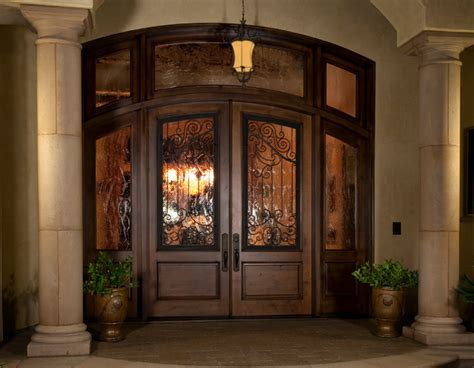 custom doors traditional entry san francisco by pair of entry doors with sidelights and transom