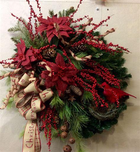 country christmas wreath christmas door wreaths christmas wreaths   christmas wreaths