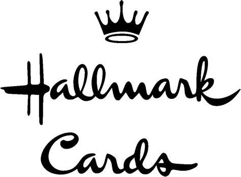 on hallmark live laugh hallmark cards