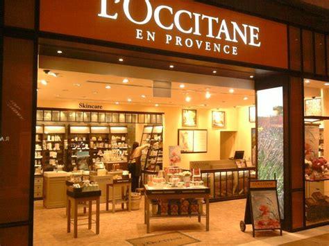 Shoo L Occitane l occitane store locator gedimino pr 33 vilnius pc quot europa quot i a konstitucijos pr 7a vilnius