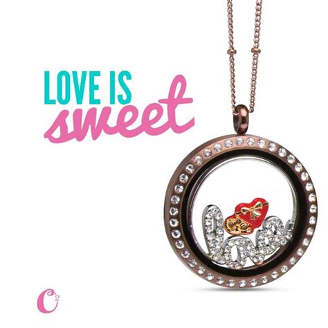 Origami Owl History - 28 best images about origami owl s on