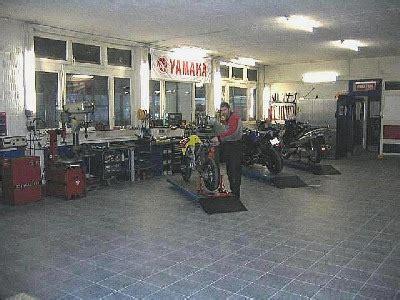 Motorrad Shop Thun by Moto Thun Gmbh Das Motorrad Fachgesch 228 Ft Im Berner