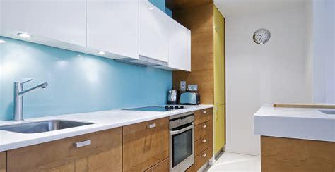Smalto Lavabile Per Cucina by Soluzioni Per Pitturare La Cucina Caparol Media Colore