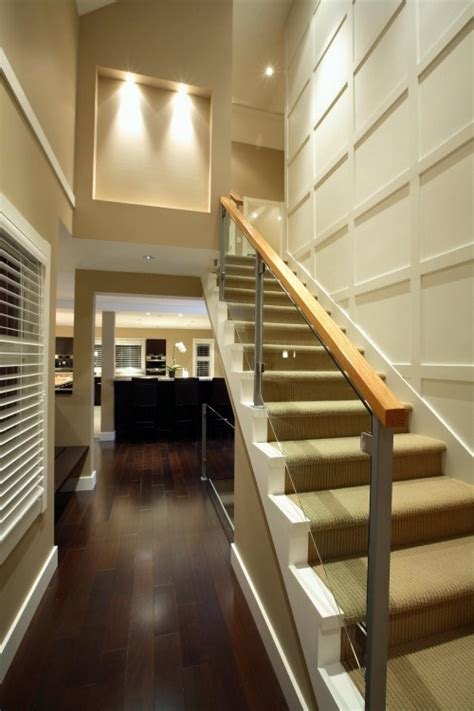 cool stair rugs    life safer interior
