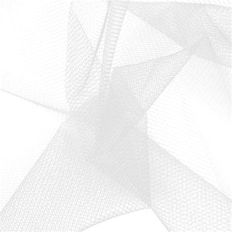 Where To Buy Fabric For Upholstery 54 Quot Diamond Net White Discount Designer Fabric Fabric Com