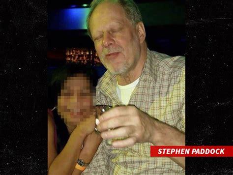Stephen Paddock Criminal Record Stephen Paddock Doesn T Fit Mass Shooter Profile Tmz