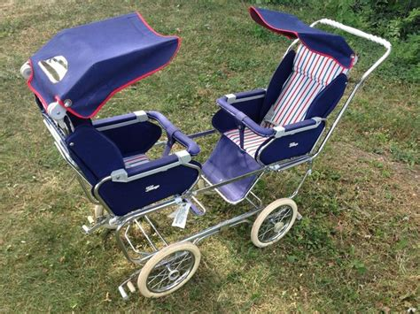 sissy pram best 25 peg perego buggy ideas on pinterest peg perego