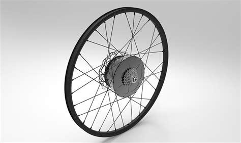 designboom wheel designboom competitions designboom com