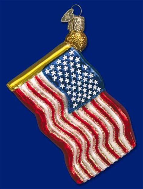 30037 Blue Stripe 17 best images about patriotic on
