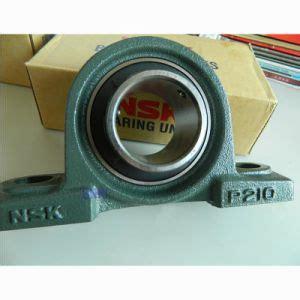 Pillow Block Bearing Uct 210 30 Asb 1 78 china nsk skf timken uc210 bearing p210 bearing units pillow block bearing ucp210 uct210