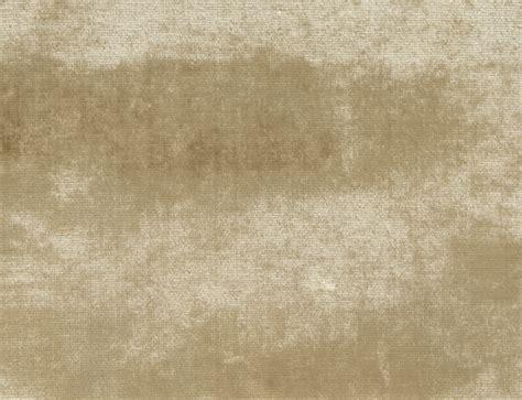 Beige velvet texture www pixshark com images galleries with a bite