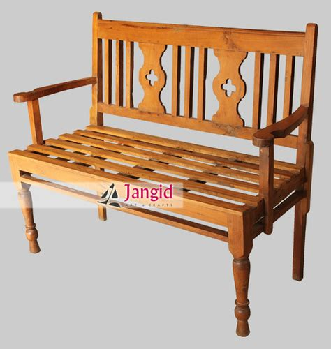 bench india garden benches indian manufacturers suppliers exporters