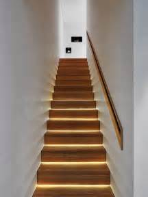 beleuchtung treppe how properly to light up your indoor stairway