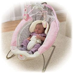 babies r us bouncers and swings newborn baby girl bouncer gallery