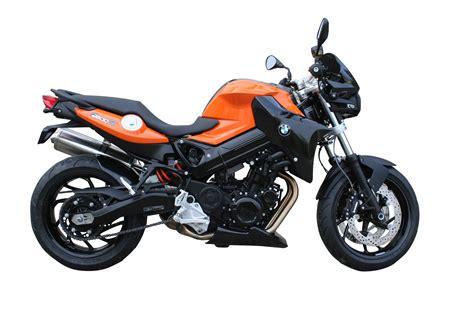 Bmw Motorrad Online Shop Zubehör by Bmw F800r Umbau Windschutz Und Sportliche Optik F 252 R Die