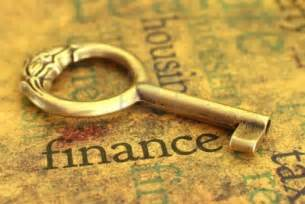How To Finance A Finance News Pro Professional Finance News And Articles