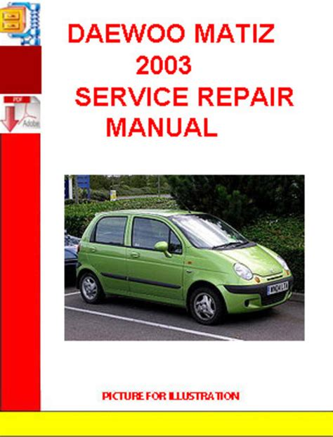car service manuals pdf 2008 chrysler crossfire regenerative braking service manual car service manuals 2001 daewoo leganza service manual used daewoo leganza