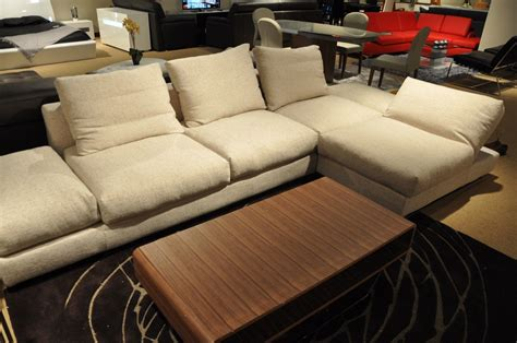How To Clean Fabric Couches by Lovely How To Clean Fabric Sofa Modern Sofa