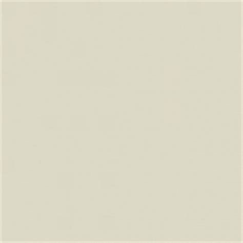 overcast benjamin moore 17 best images about for the home on pinterest paint