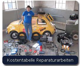 Tieferlegung Polski by Ersatzteile Fiat 126 Auto Bild Idee