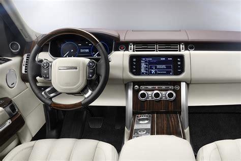 range rover evoque review design price performance