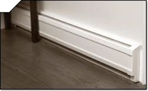 Residential Baseboard Radiators 77 Best Hvac Images On Hydronic Heating