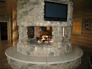 The Circular Dining Room by Windmill Ceiling Fans Diy Texas Hunting Forum