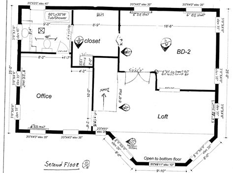 house plans builder house plans and design architectural plans of buildings