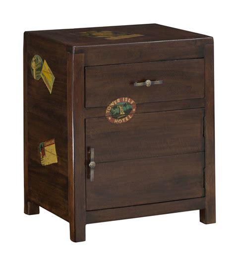 bedroom furniture uae bedroom furniture uae bedside 1 drawer 1 door docker wood