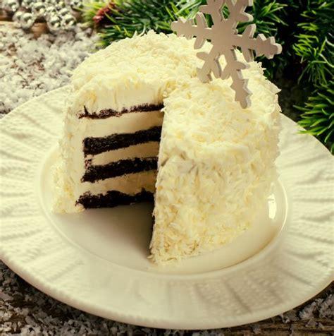 torte da fare in casa 5 torte di compleanno bellissime da fare a casa feste e